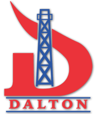 Dalton Trucking | Heavy Haul Services in Kilgore Victoria & Houston Texas