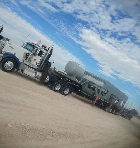oilfield-trucking02a